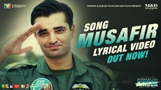 Musafir hindi film song