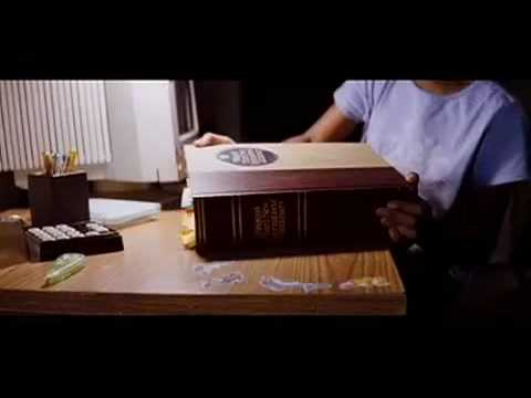Akeelah & the Bee Trailer