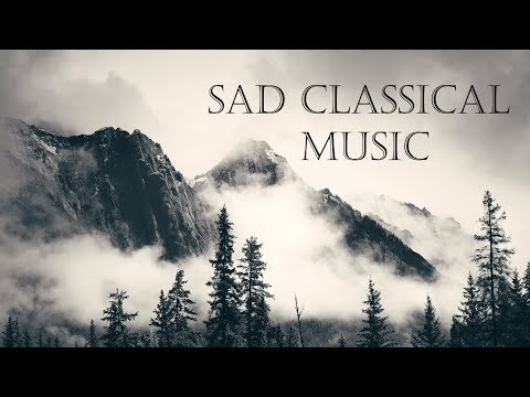 SAD Classical MUSIC | Gabriel Fauré - Élégie Op. 24 (FULL) 3 hours