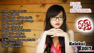 12 Lagu Terbaik Indonesia   Cakra Khan , Rossa , ANJI