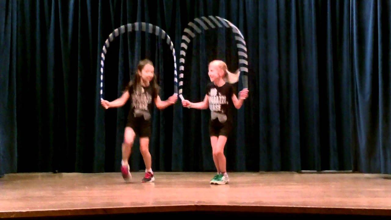 Talent Show Ideas for Kids | HobbyLark