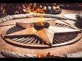 ВОВА PRIME - СССР, Россия, Украина, Белоруссия