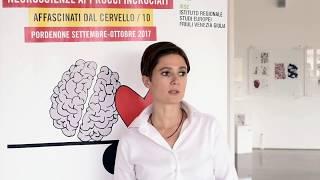 Gambar cover [IRSE] Comunicare la scienza oltre le emozioni con Silvia Bencivelli