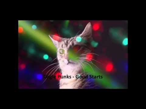 Jingle Punks - Good Starts - 10min