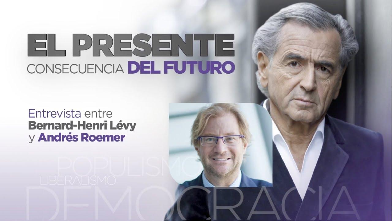 """Download """"El presente, consecuencia del futuro"""""""