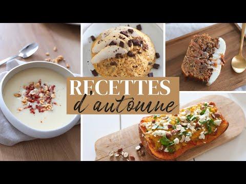 une-journée-dans-mon-assiette---recettes-d'automne