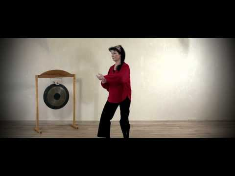 Trailer & promo & commercial –ident Taichi@home. - videoproducent 321 - ALTIJD RAAK!
