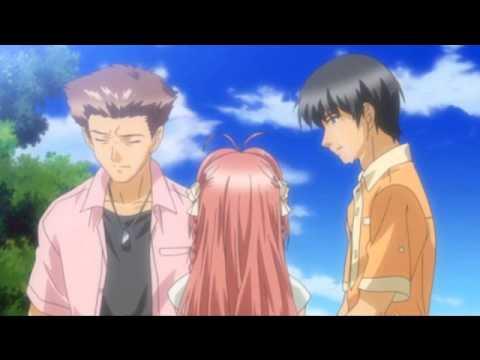 anime movie romance sad 28 anime movie clannad and clannad after