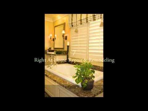 10-best-bathroom-remodeling-contractors-in-chandler-az---smith-home-improvement-professionals