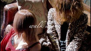 ハルトユウ - walk alone