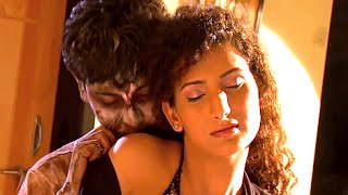 Repeat youtube video Adventure of Haunted House |Full hot Bollywood Movie | Part 3