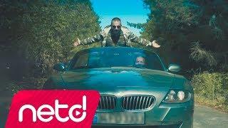 Artı Eksi feat. Sercan Bedir -  Aslen Asker
