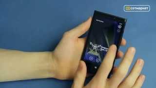 Nokia Lumia 920. Видеообзор на русском.(Обзор телефонов, смартфонов, айфонов. Описание, характеристики. Где купить и за сколько? Купить можно здесь..., 2014-02-19T11:59:16.000Z)