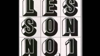Glenn Branca - Dissonance.mp4