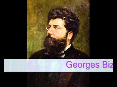 les 20 plus grands compositeurs de l'histoire.wmv
