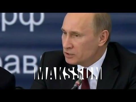 MaksSon - Made In Armenia (выпуск - 9)