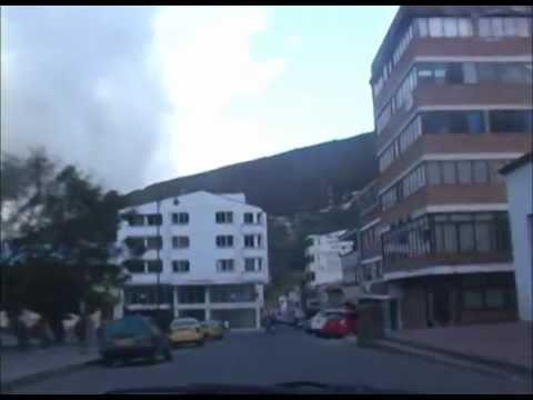 No m s dudas proyecto del centro hist rico de pamplona youtube - Pamplona centro historico ...