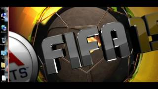 How to run FIFA 15 16 on low specifications