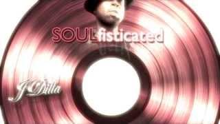 J Dilla Tribute Mix (Full Mix)