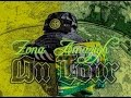 Zona Amazigh On Tour Sétif 2016 HD