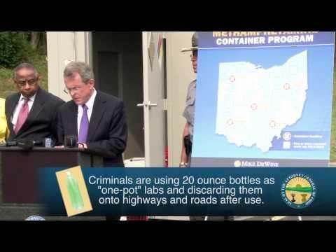 attorney-general-dewine-unveils-methamphetamine-container-program