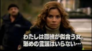 インファナル・シティ 女捜査官サンドラ