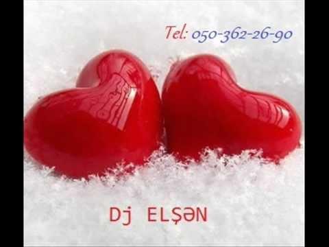 GANGNAM STYLE from DJ ELSEN.mp4
