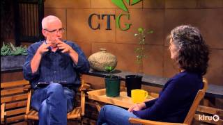 Central Texas Gardener|Understory trees|Nov. 3, 2012