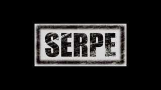 SERPE- teaser Charlie