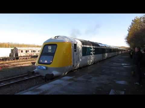 (HD) 41001 at the GCRN for HST