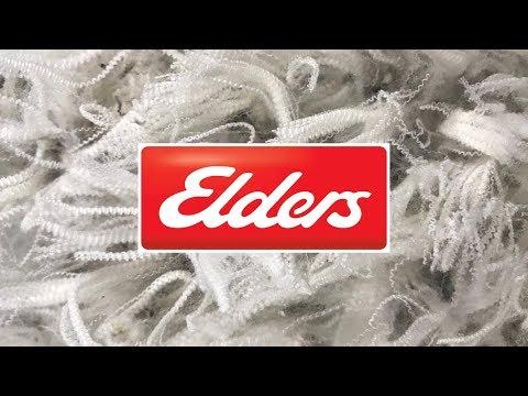 Elders Live Wool Auction Melbourne Sale 01 (2/2)