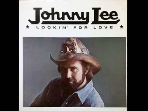 Johnny Lee - Dreams Die Hard Mp3