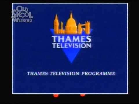 Tetra Films/Reeves Entertainment/Nickelodeon/Thames Television/FremantleMedia Enterprises