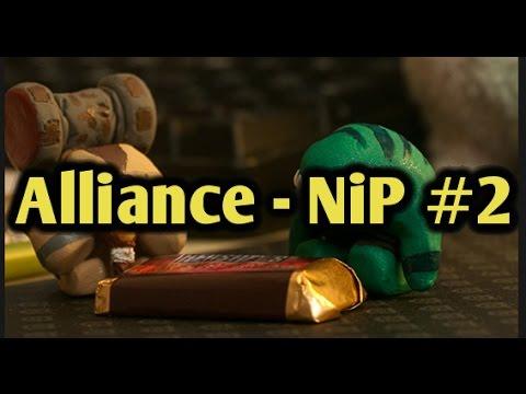 Rat Nip [EPIC] RAT Gaming | Al...