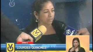 27 personas murieron de forma violenta este fin de semana en el estado Carabobo
