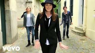 Watch Carla Bruni Le Pingouin video