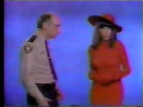 1988 WAVY  She's the Sheriff.wmv