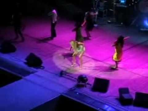 Music video Светлана Лобода - В этом проблема