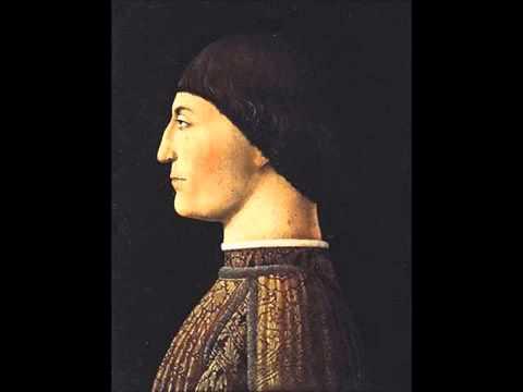 The First Venetian-Ottoman War In 1463-79