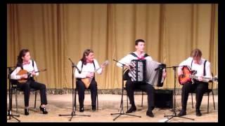 В. Новиков - Прости меня, Моцарт!
