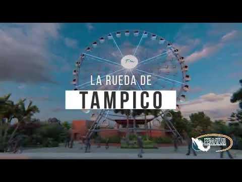 La Rueda de Tampico