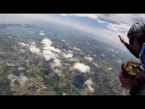 Element'air Parachutisme 06 25 88 60 77