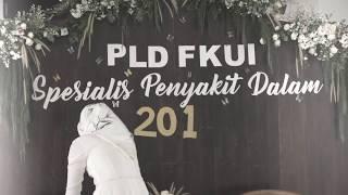 Video Inspirasi Kesehatan Lomba Dies FKUB 2019 Prodi Orthopaedi dan Traumatologi FKUB..