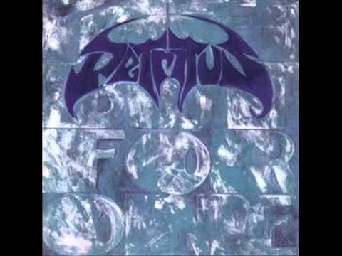 Detritus - If But for one 1993