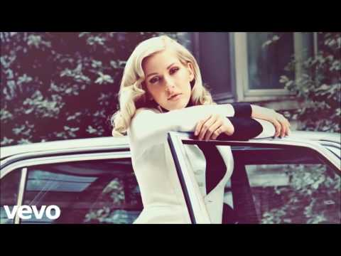 Alan Walker, Calvin Harris ft. Ellie Goulding - Goes (new Song 2017)