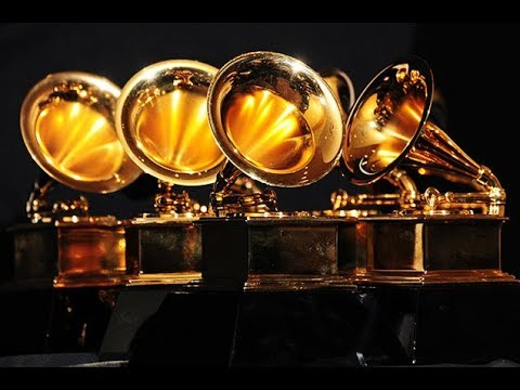 The History Of The Grammys
