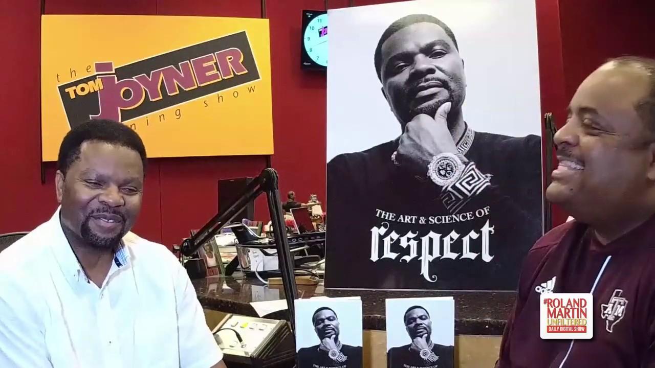1f685b4128e7c Rap-A-Lot Record founder James Prince discusses his new book ...