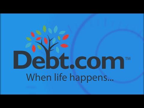 FOX 24 News Now: Avoiding Credit Repair Scams