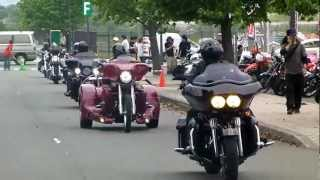 Repeat youtube video F.T.W SHOW 2012 駐車場