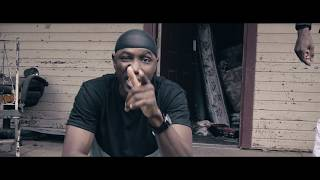 "Boona Feat.  JayDaYoungan  ""Bulletproof""  (Official Music Video)"